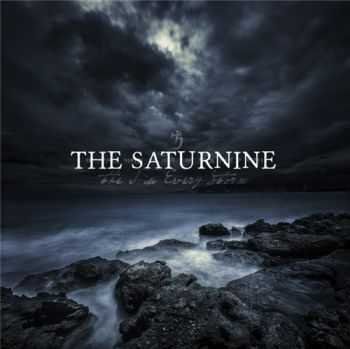 The Saturnine - The I In Every Storm (2014)