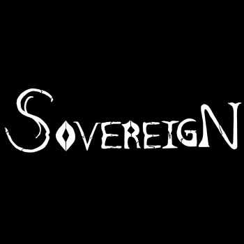 Sovereign - Live At The Rockpile- October 19th 2014