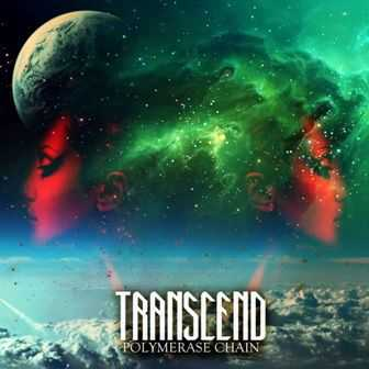 Transcend - Polymerase Chain (2014)