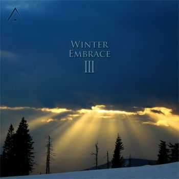 Altus - Winter Embrace III (2008)