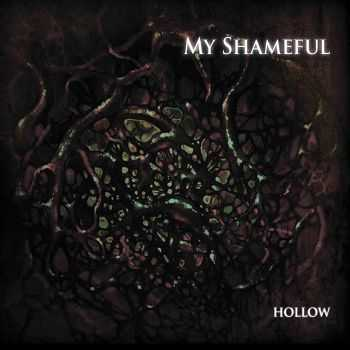 My Shameful - Hollow (2014)