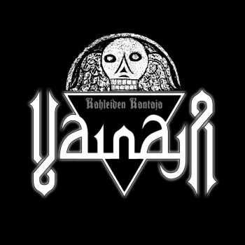 Vainaja  - Kahleiden Kantaja (Single) (2014)