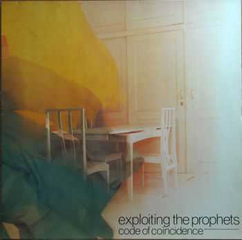 Exploiting The Prophets - Code Of Coincidence (1984)