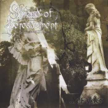 Shroud Of Bereavement - ...Of Ages (Compilation) (2005)