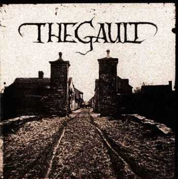 The Gault  - Even as All Before Us (2005)