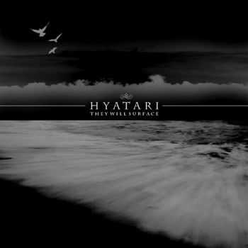 Hyatari - They Will Surface (2008)