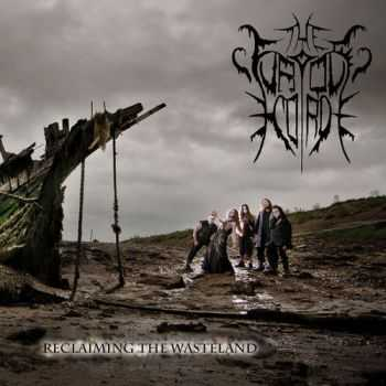 The Furious Horde - Reclaiming The Wasteland (2012)