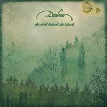 Douleur  - The Void Behind The Clouds (2014)