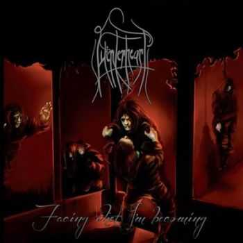 Winterheart - Facing What I'm Becoming (2014)