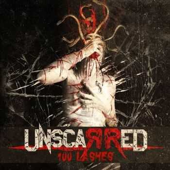 Unscarred - 100 Lashes (2014)