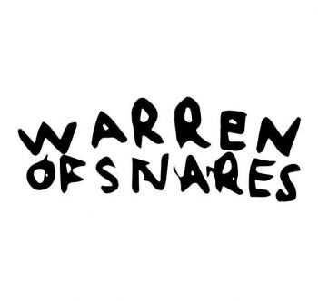 Warren of Snares – The Conscious EP (2014)