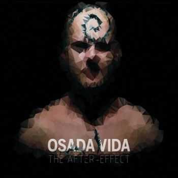 Osada Vida - The After Effect (2014)