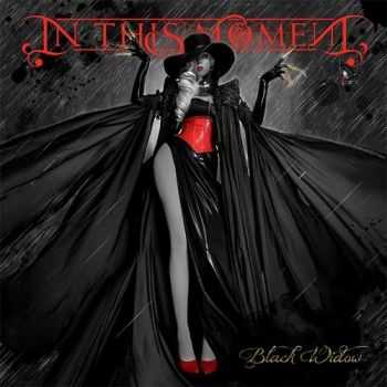 In This Moment - Black Widow (Deluxe Edition) (2014)
