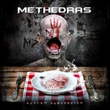 Methedras - System Subversion (2014)