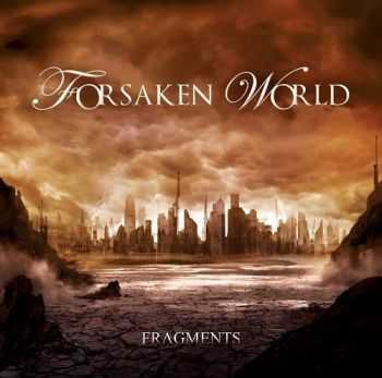 Forsaken World - Fragments (2014)