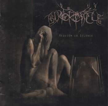 Blackcircle - Requiem In Silence (2011) [LOSSLESS]