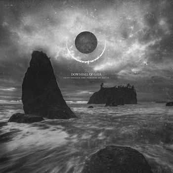 Downfall Of Gaia - Aeon Unveils Te Thrones O Decay (2014)