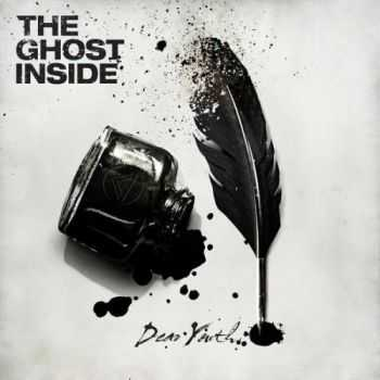 The Ghost Inside - Dear Youth (2014)