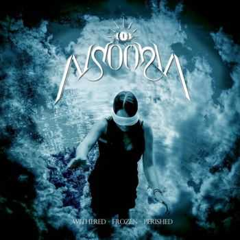 In Somnia - Withered - Frozen - Perished (2014)