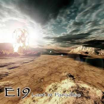 E19 - Lost In Paradise (2014)