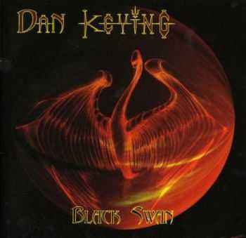 Dan Keying - Black Swan (2008)