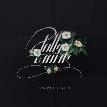 Polly Wants - Unplugged (2014)