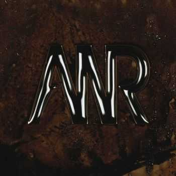 Anewrage - ANR (2014)