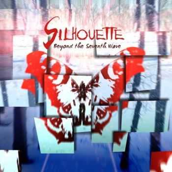 Silhouette - Beyond The Seventh Wave (2014)