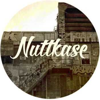 nuttkase - Hearty Meal (2014)