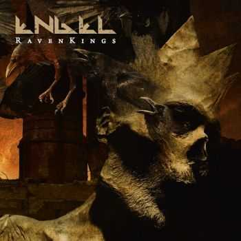 Engel - Raven Kings (2014)