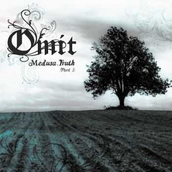 Omit - Medusa Truth, Pt. 1 (2014)