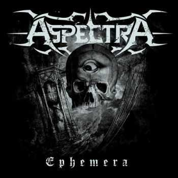 Aspectra - Ephemera (2014)