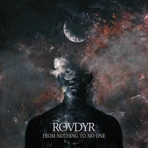 Rovdyr - From Nothing To No One (2014)