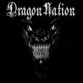 Dragon Nation - Dragon Nation (2014)