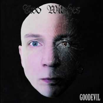 Two Witches - Goodevil (2014)