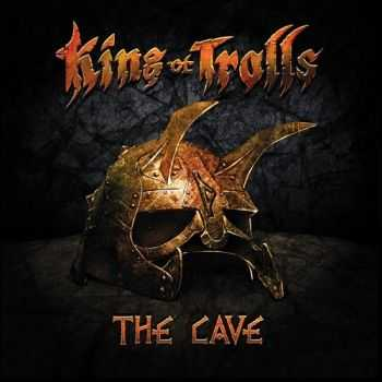 King of Trolls - The Cave (2014)