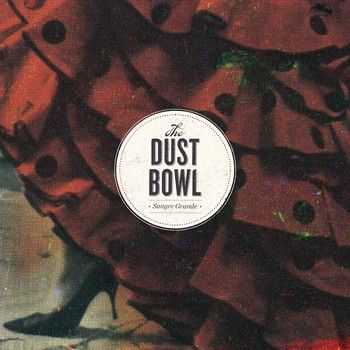 The Dust Bowl - Sangre Grande 2014
