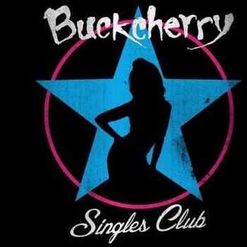 Buckcherry - Singles Club (2014)