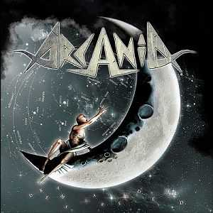 Arcania - Dreams Are Dead  (2014)