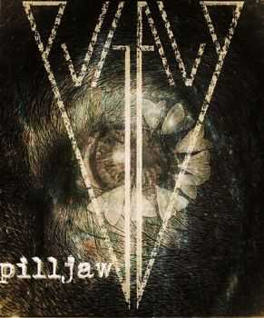 Pilljaw - Misanthropic Behaviours (2014)