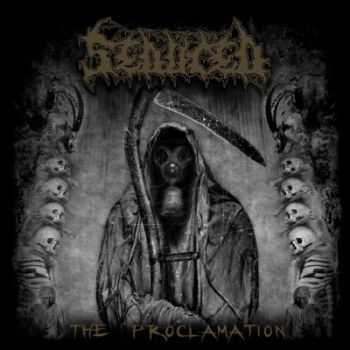 Seduced - The Proclamation (2014)