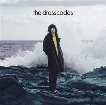 The Dresscodes - 1 (2014)