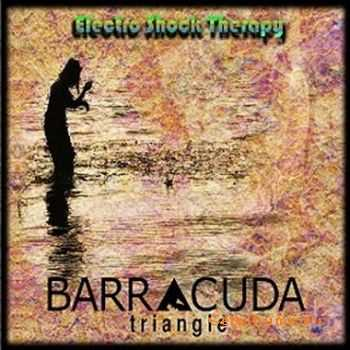 Barracuda Triangle - Electro Shock Therapy (2014)
