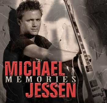 Michael Jessen - Memories (2014)
