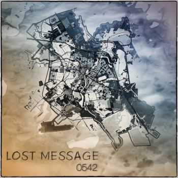 [Lost Message] - 0542 [EP] (2014)