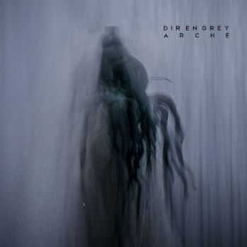 Dir En Grey - Arche (Limited Edition) (2014)