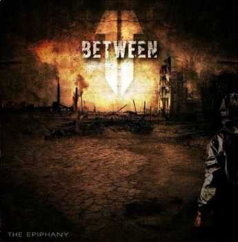 Between 11 - The Epiphany (2014)