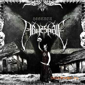 Abyssgale - Hegemon (2014)