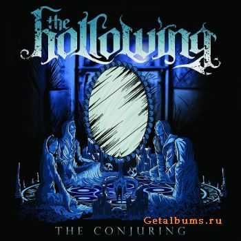 The Hollowing - The Conjuring (2014)