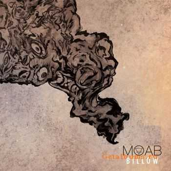 Moab - Billow (2014)